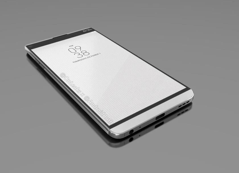 LG-V20_1_1