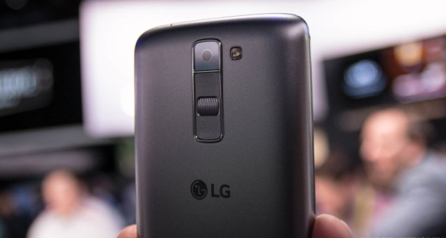 LG-k7-hands-on-AA-2-of-8-840x472