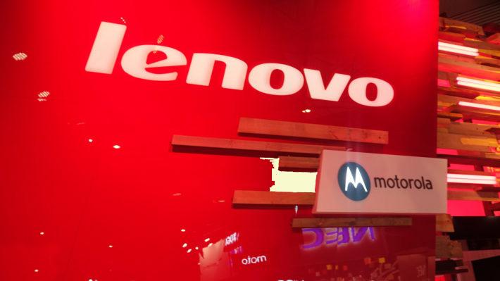 Lenovo-Motorola-Logo-AH1-710x399
