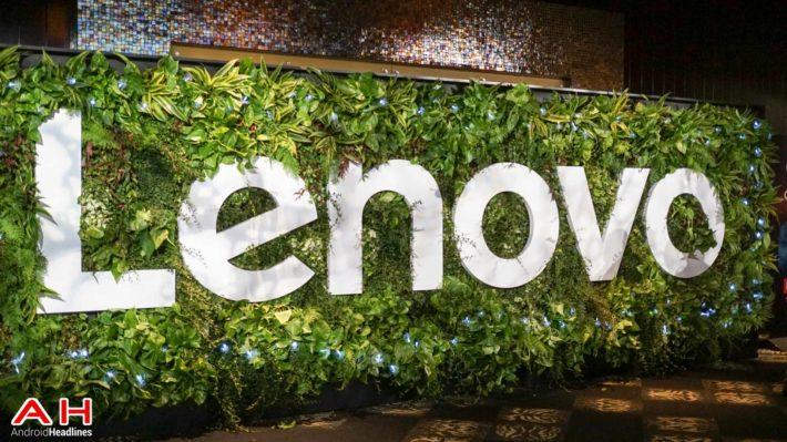Lenovo-logo-AH-1-710x399