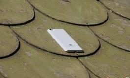 بررسی شیائومی Mi5 (می ۵): قدرت در کنار ظرافت