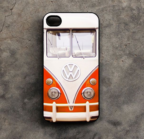 Mobile-Case-Funny (10)