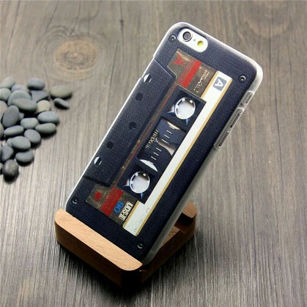 Mobile-Case-Funny (2)