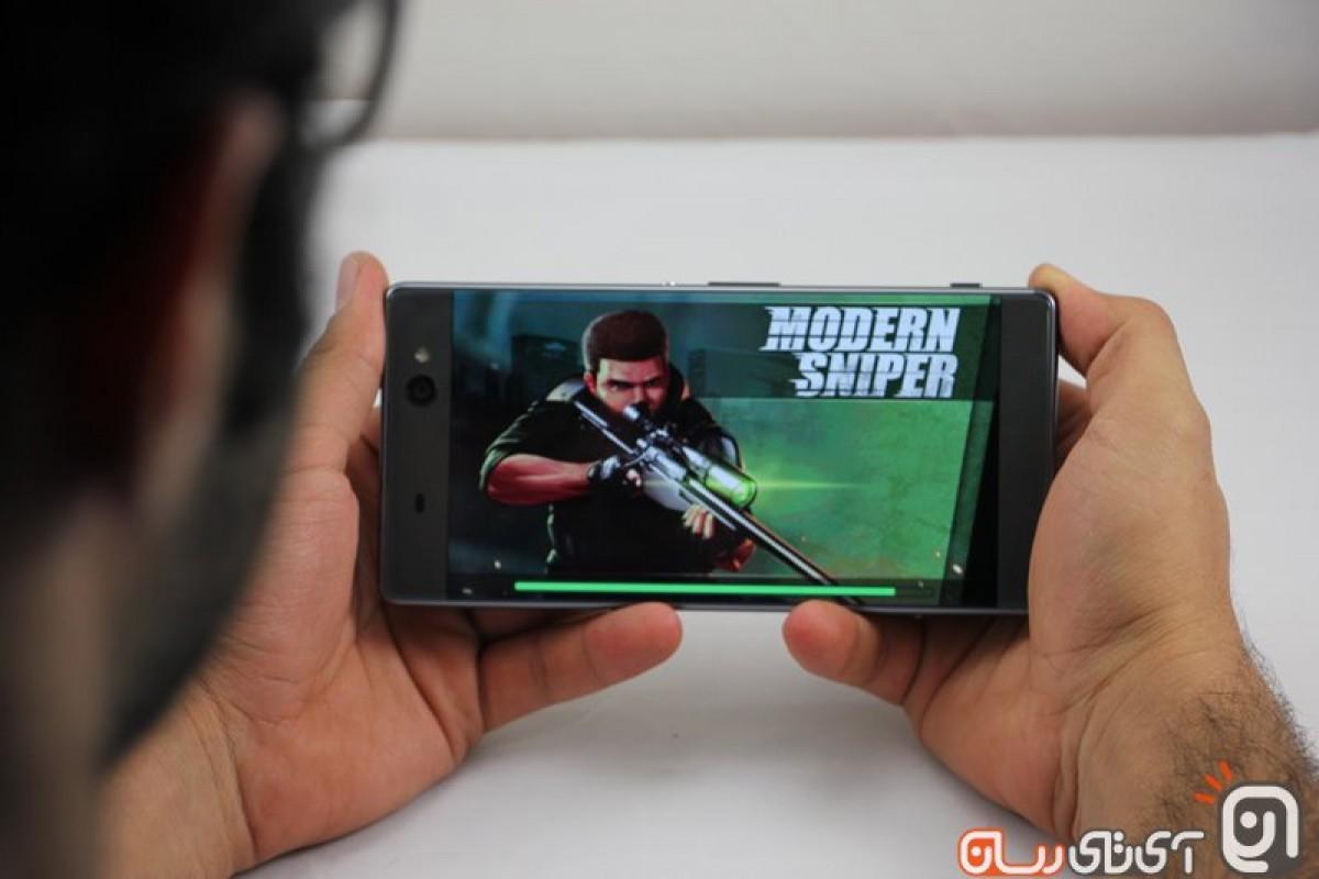 بررسی بازی Modern Sniper: هدفگیری با نهایت دقت!
