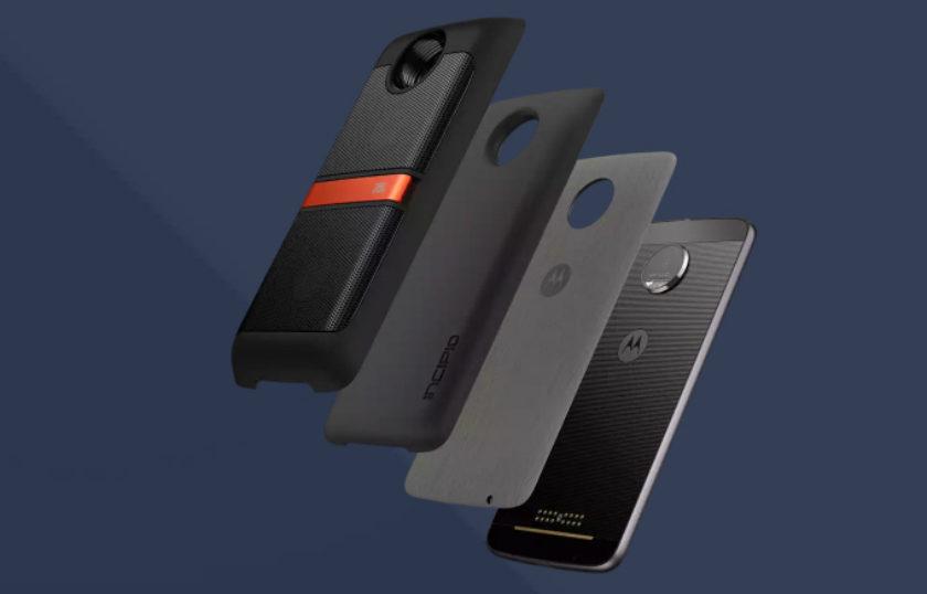 Motorola-Moto-Mods-designs-840x538