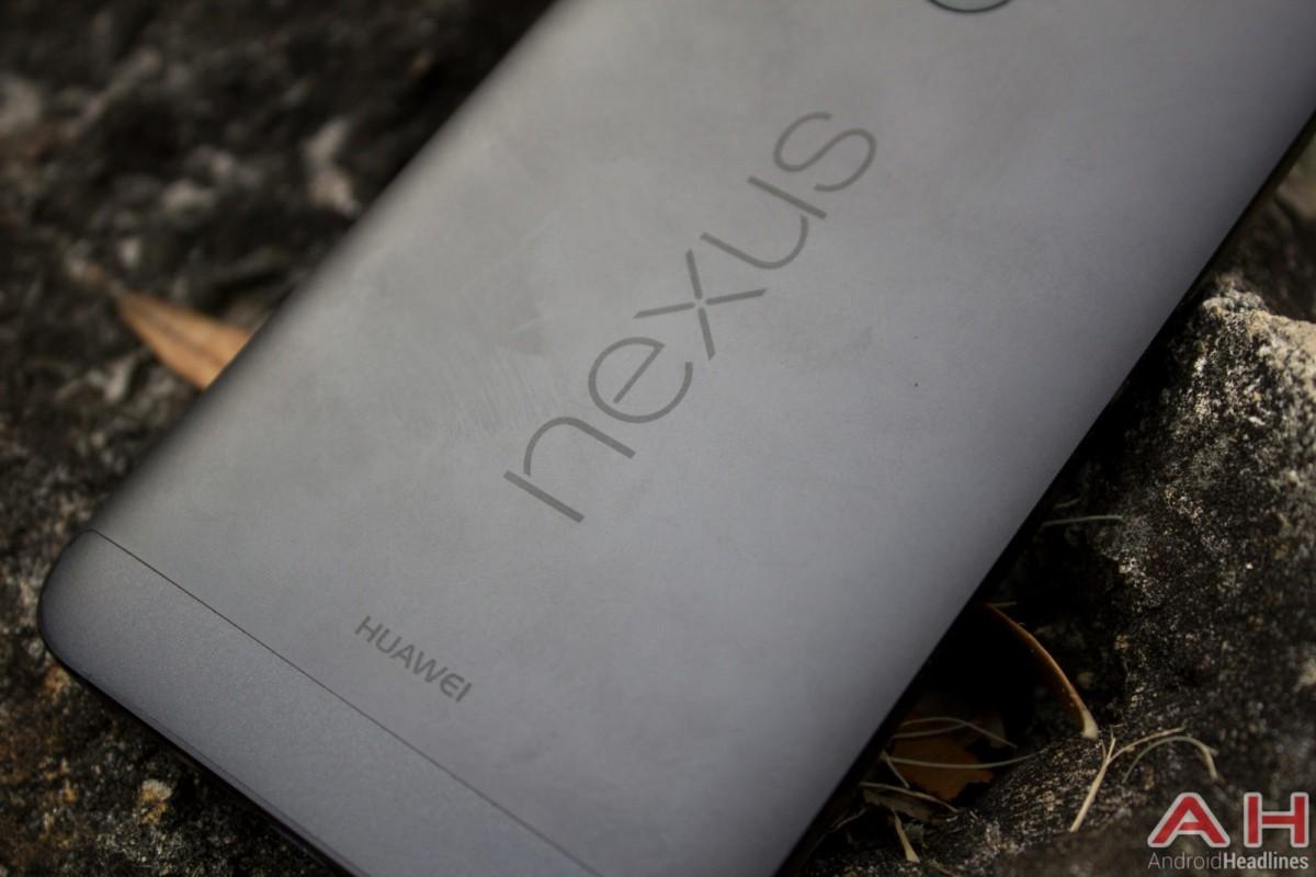 مشخصات نکسوس Sailfish در وبسایت AnTuTu منتشر شد