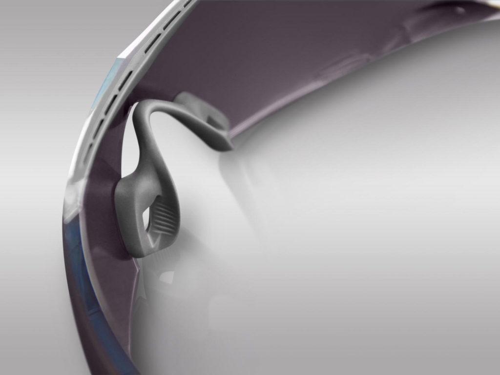 NikeGlasses1-1024x768