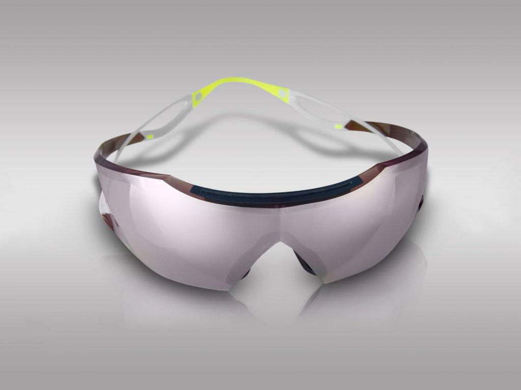 NikeGlasses3-1024x768
