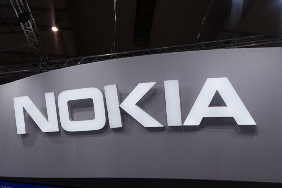 همکاری نوکیا و Orange برای توسعه شبکه ارتباطی ۵G