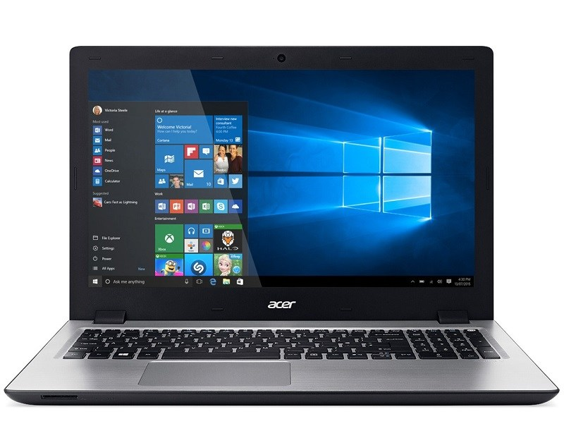 Notebook-Acer-Aspire-V3-575G-73nqbaa9dc