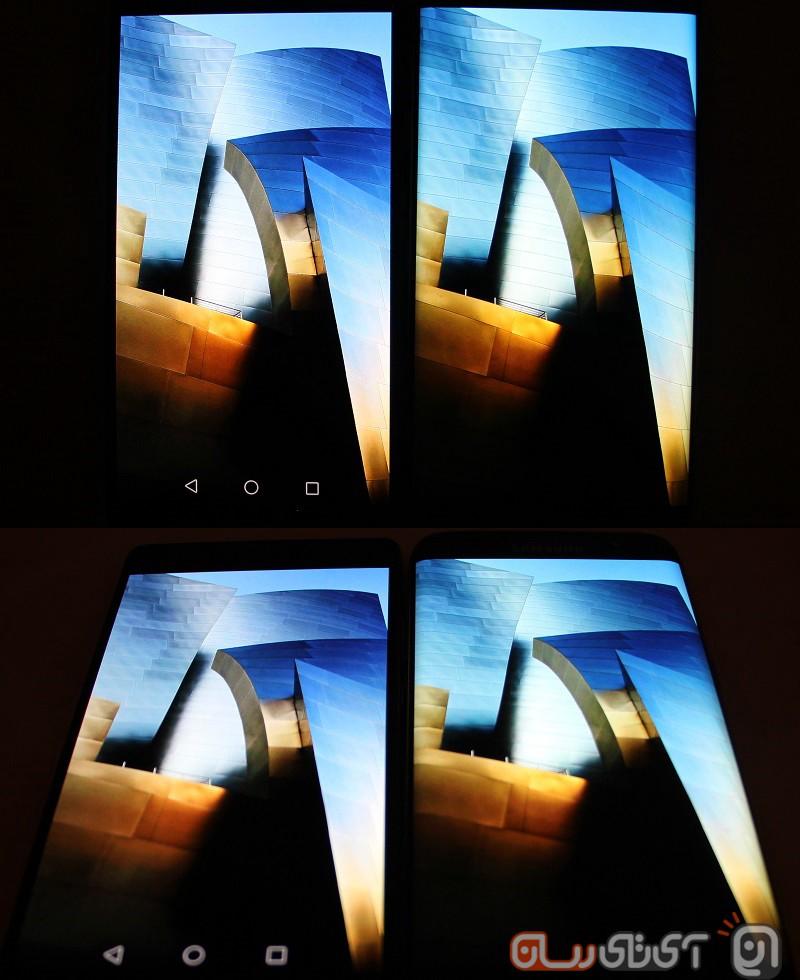 P9 Plus VS S7 Edge (22)