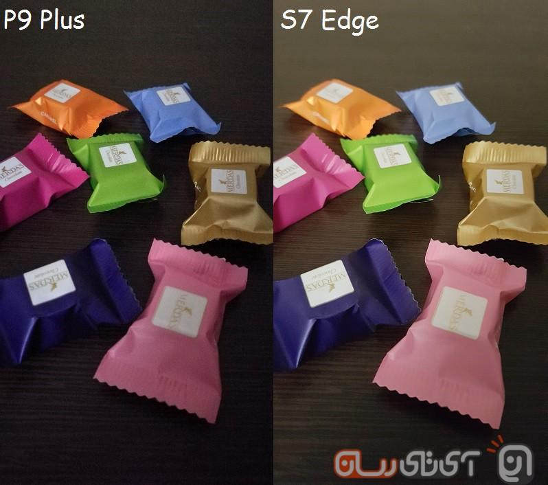 P9 Plus VS S7 Edge (3)
