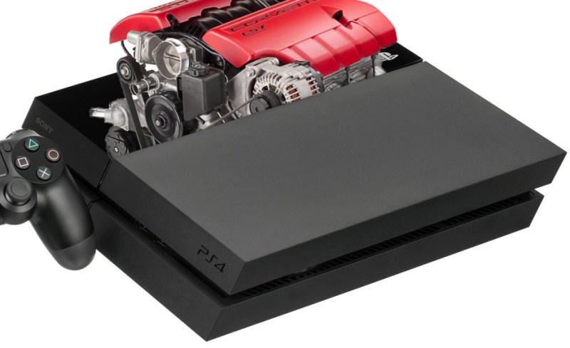 PS45-930x569