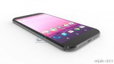Renders-of-the-HTC-Nexus-Sailfish (3)