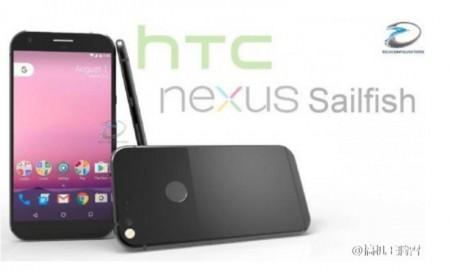 Renders-of-the-HTC-Nexus-Sailfish