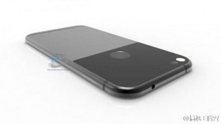Renders-of-the-HTC-Nexus-Sailfish (5)