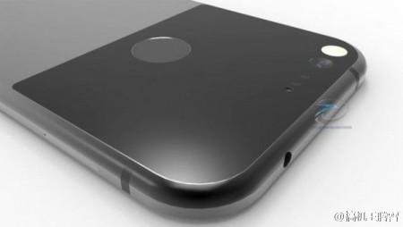 Renders-of-the-HTC-Nexus-Sailfish (6)