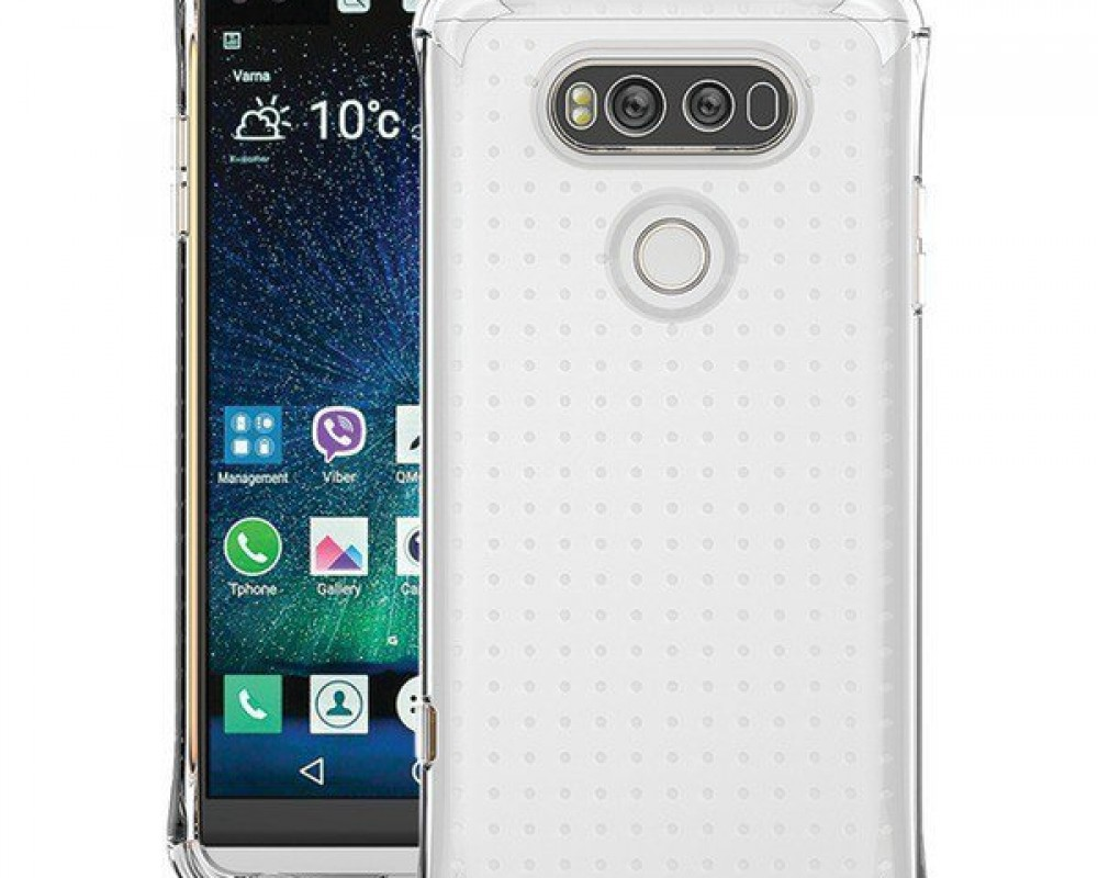 Renders-of-the-LG-V20-leak