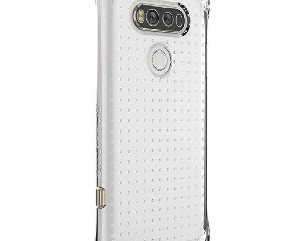 Renders-of-the-LG-V20-leak-3
