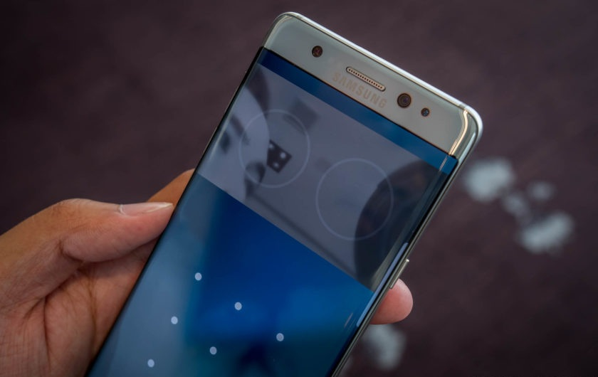 Samsung-Galaxy-Note-7-hands-on-first-batch-AA-19-of-47-840x560