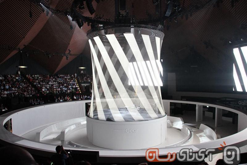 Samsung Gear S3 IFA 2016 (1)