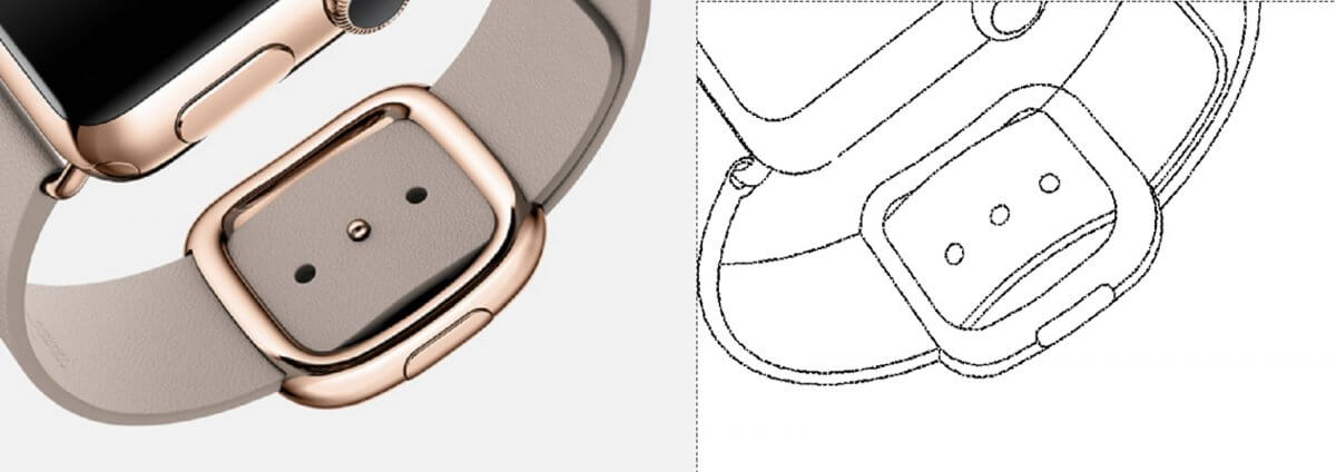 Samsung-Wearable-Patent_10