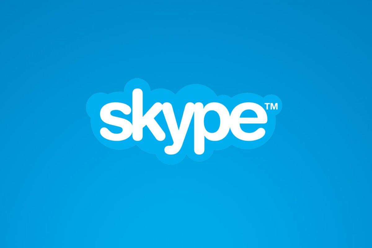 نرمافزار اسکایپ به آمار خیرهکننده یک میلیارد دانلود در گوگل پلی دست یافته است