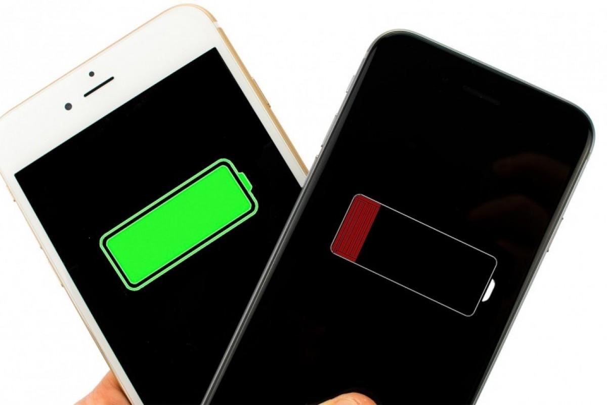 باتری موبایل با طول عمر دو برابر در راه است!
