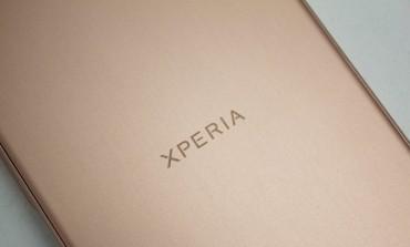 مشخصات فنی گوشیهای هوشمند سونی اکسپریا XZ1، XZ1 کامپکت و X1 فاش شدند