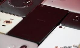 بهترین گوشیهای بازار در محدوده قیمتی ۱/۵ تا ۲ میلیون تومان (مرداد ۹۶)