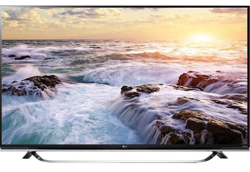 TV-LG-49UF85000GI-LED-TV-49-Inch63a688