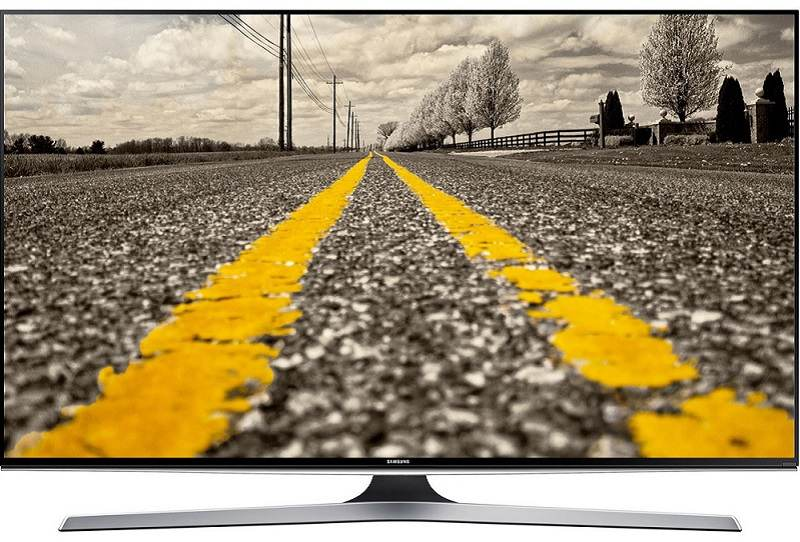 TV-Samsung-55J6950-LED-Smart-TV-55-Inchc940cb