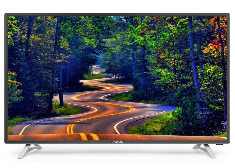 TV-X-Vision-43XS410-LED-TV-43-Inch