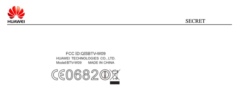 The-FCC-label-for-the-Huawei-MediaPad-M3...