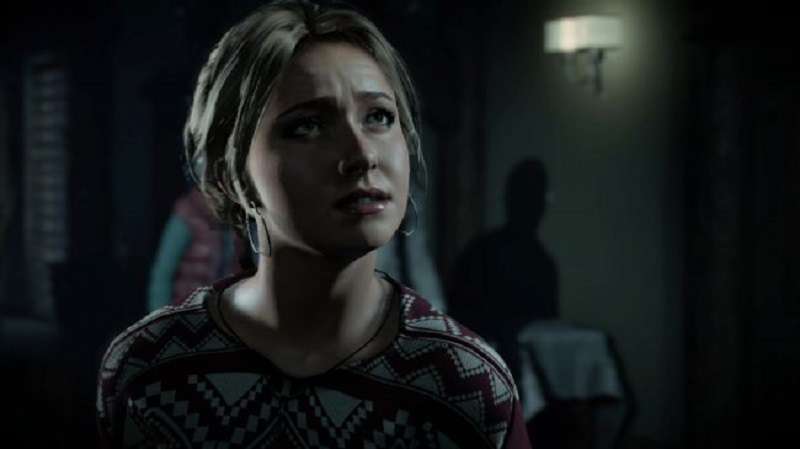 Until Dawn-650-80