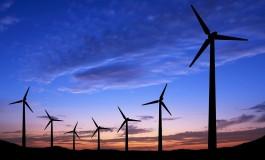 تامین برق یک روز اسکاتلند تنها توسط توربینهای بادی!
