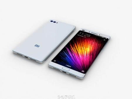 Xiaomi-Mi-Note-2-leak-74