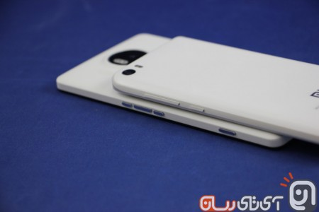 Xiaomi-Mi5-vs-Lumia-950XL1
