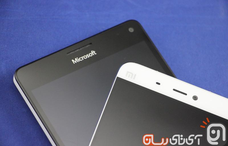 Xiaomi-Mi5-vs-Lumia-950XL113