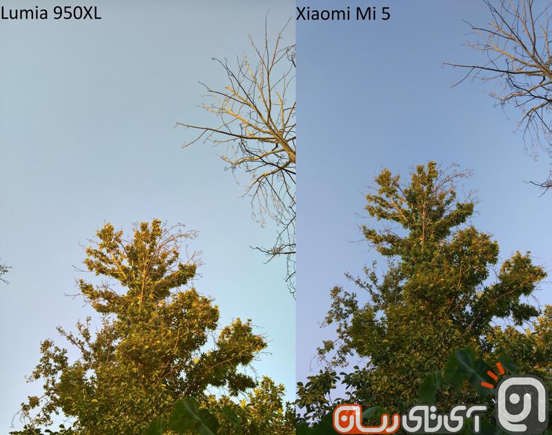 Xiaomi-Mi5-vs-Lumia-950XL11x3