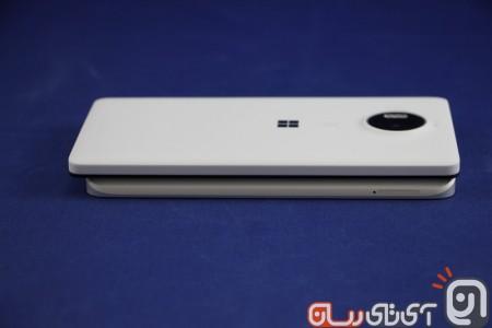 Xiaomi-Mi5-vs-Lumia-950XL12