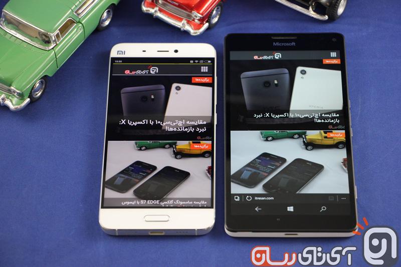 Xiaomi-Mi5-vs-Lumia-950XL121