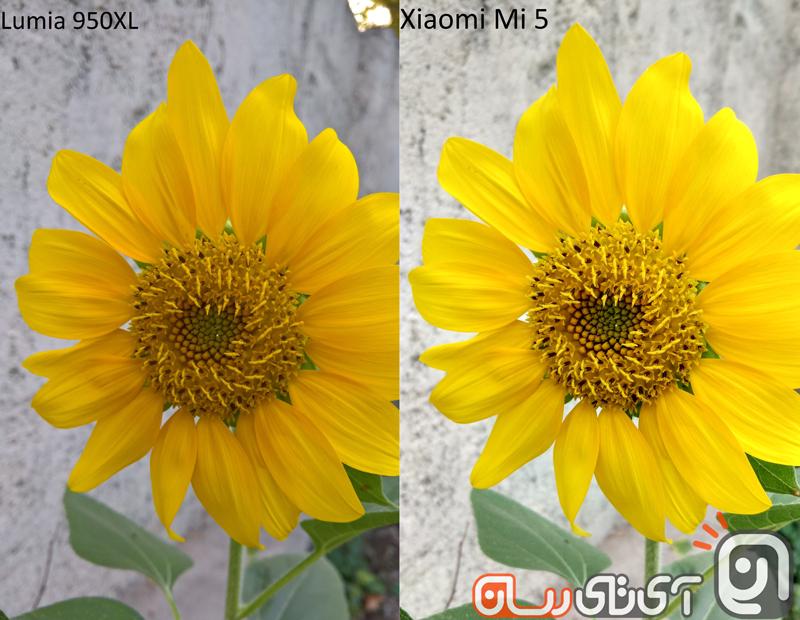 Xiaomi-Mi5-vs-Lumia-950XL125