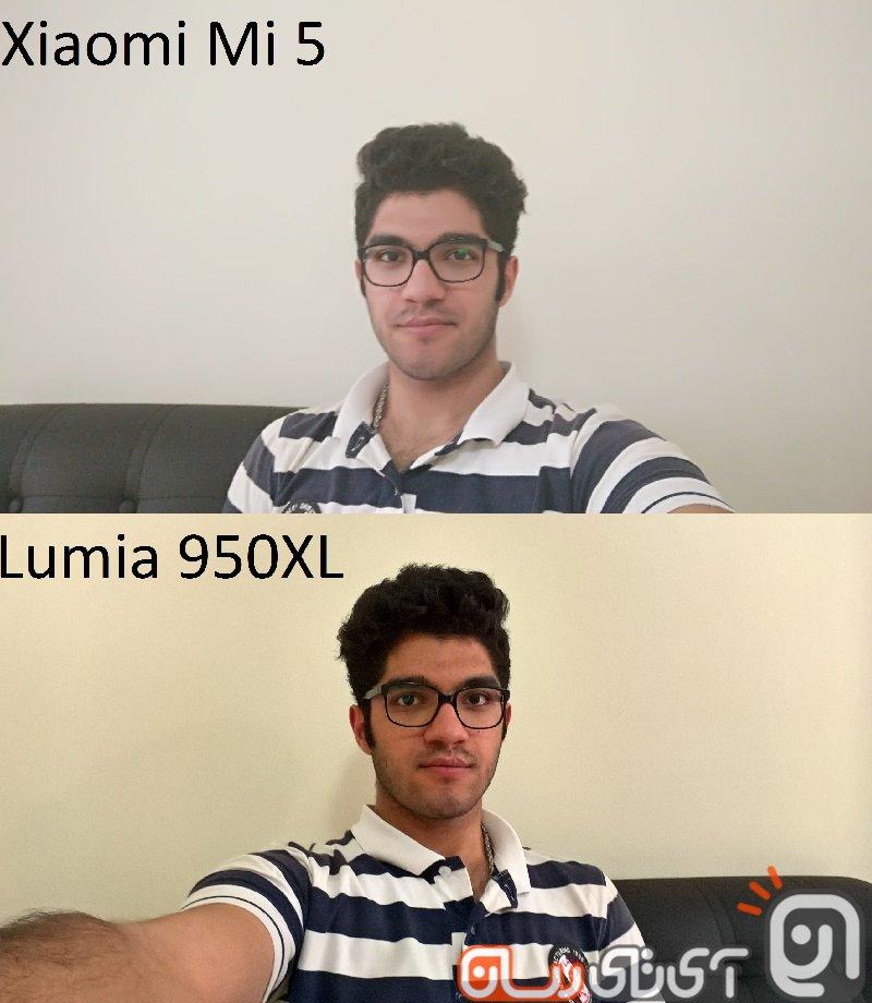 Xiaomi-Mi5-vs-Lumia-950XL12g1