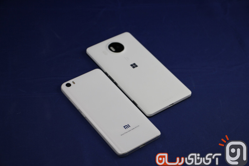 Xiaomi-Mi5-vs-Lumia-950XL13
