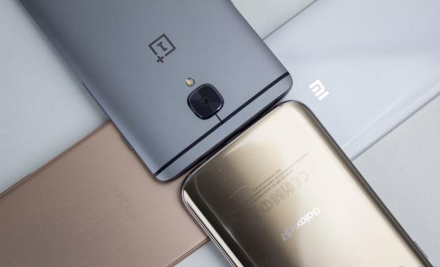 Xperia-X-OnePlus-3-Galaxy-S7-Mi-5-cameras-02-1600x1067