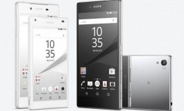 بهروزرسانی اندروید نوقا برای اکسپریا Z3 پلاس، اکسپریا Z5 و Z4 Tablet در راه است