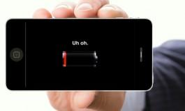۶ راهکار فوقالعاده برای افزایش شارژدهی آیفونهای اپل
