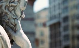 ۸ عادت روزانهای که اندیشمندان بزرگ به آنها عمل میکنند!