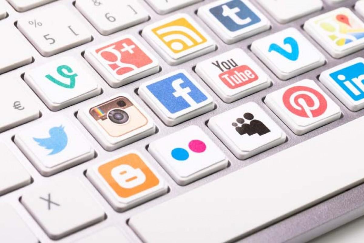 ۱۰ ابزار بازاریابی رایگان برای کارآفرینان